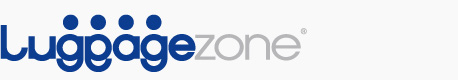 Luggagezone logo